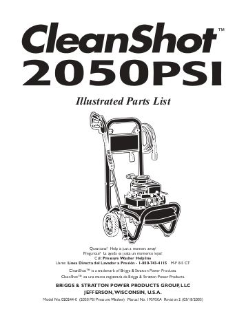 owners-manual-ppe-pressure-washer-partscom