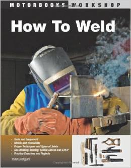 welds1